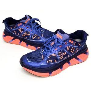 Hoka One One Infinite Road Running Sneakers Shoe